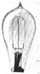 Edison_effect_bulb_1